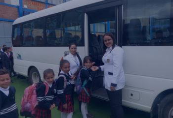 salidas-pedagogicas-001